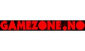Star Wars Battlefront at Gamezone