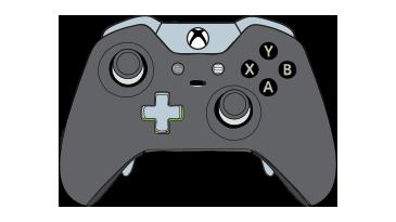 Use the Xbox Accessories App to Configure Your Xbox Elite ...Xbox 360 Controller App