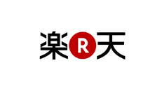 Xbox One 版 Rakuten Living アプリ