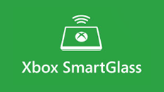 Xbox 360 SmartGlass app retirement