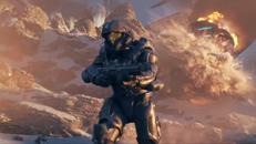 Halo 5: Guardians REQ Pack info