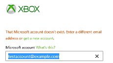 """Pri pokuse o prihlásenie v službe Games for Windows – Live sa zobrazí chybové hlásenie """"Chyba: Pomocou profilu sa nepodarilo prihlásiť v službe Live"""""""