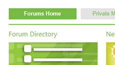 Have questions about Live TV? Visit the Live TV forums!
