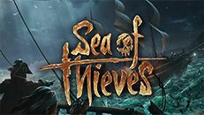 Sea of Thieves pre-order and promotion info