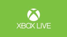 Приостановка действия учетных записей Xbox Live и блокировка консолей