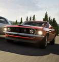 The Cars of Forza Motorsport 6 Apex