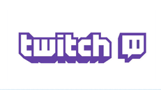 Application TwitchTV sur Xbox Live