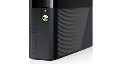 El dispositivo USB no funciona cuando se conecta a una consola Xbox 360