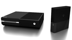Product Warranty: Xbox One console