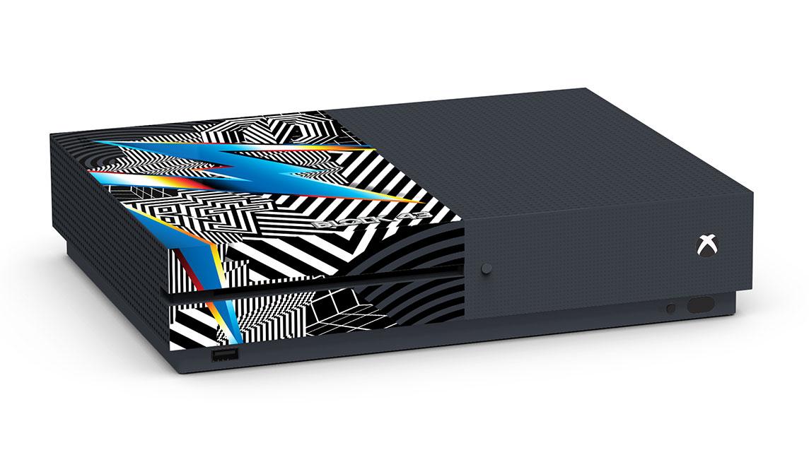 forza horizon 3 xbox one pc seite 2 rennspiele. Black Bedroom Furniture Sets. Home Design Ideas