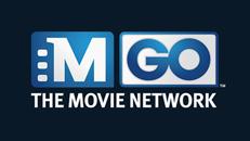 TMN GO app on Xbox 360