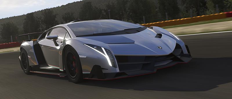 Forza motorsport 5 free download | gametrex.